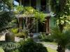 Green Villa Bali - Lovina