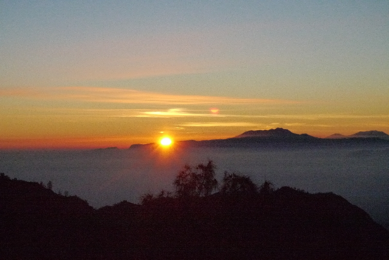 p10Mount Bromo - Java - Sunrise0408
