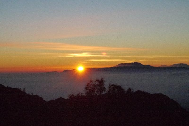 p10Mount Bromo - Java - Sunrise0408