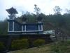 Yokyakarta - Mount Bromo - Java - Indonesien