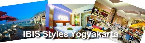 IBIS_Styles_Yogyakarta_top_hotel