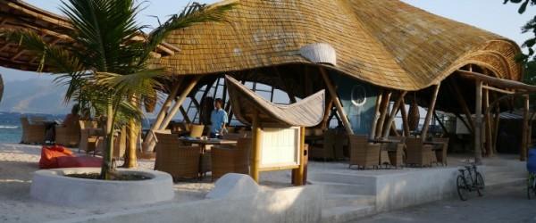 Die besten Hotels der Insel jetzt einfach kennen lernen und anschauen!
