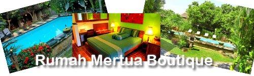 Rumah-Mertua-Boutique-Hotel-Yogyakarta