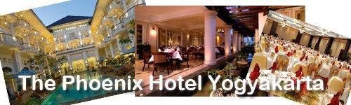 The-Phoenix-Hotel-Yogyakarta