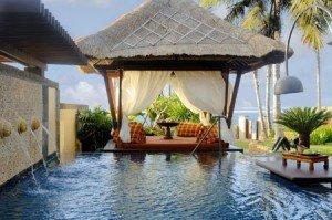 bali_luxushotel