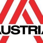 "GUETESIEGEL "" MADE IN AUSTRIA """