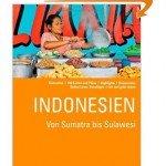reiseführer_indonesien