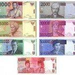 rupiah-indonesien
